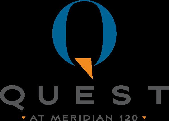 Argos Big Logo